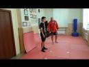 Психология уличной драки Как преодолеть страх_Full-HD.mp4