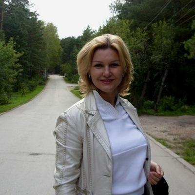 Марина Азарина, 18 мая , Новосибирск, id223419888