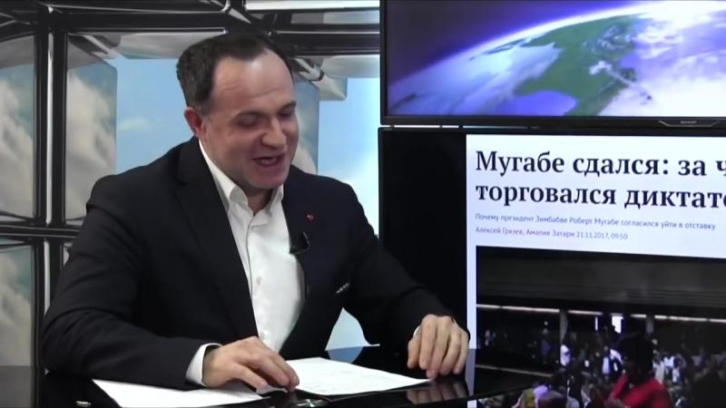 [Хунта наступает] Алексей Арестович | новое интервью | оценка событий