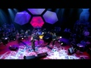 Nick Cave The Bad Seeds (BBC Appearances) [12]. Fifteen Feet Of Pure White Snow -May 01