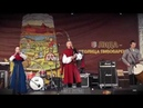 Stary Olsa Пахвала Вітаўту М Гусоўскі Песня пра зубра Ode to Vitaut Live 2015