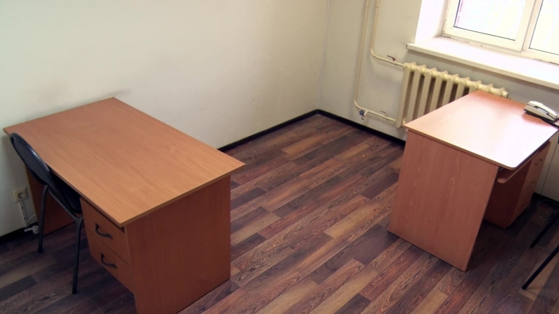 Сдается в Аренду просторное помещение свободного назначения, общей площадью 210 кв.м., 2 этажа, три входа