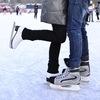 """Ледовые встречи """"Romantic Ice"""""""