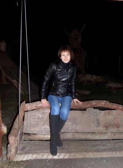 Екатерина Солдатова, 25 марта 1988, Тула, id35772521