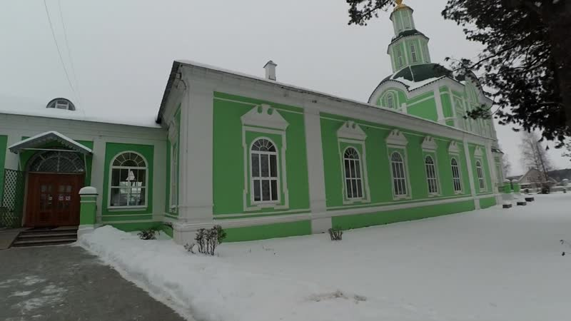 трудники с Волково 16 12 2018
