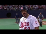 Major League 3 Back to the Minors (1998) otukenim.Tv