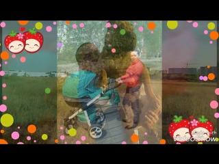 С Днем Рождения Дашуля