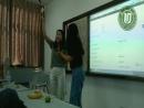 Зажигательное исполнение песни от двух корейских студенток