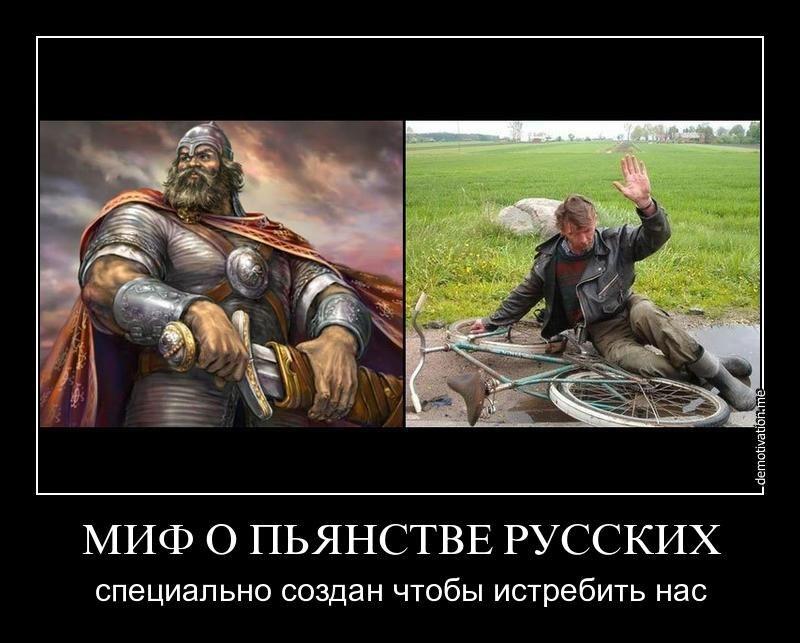 http://cs403016.userapi.com/v403016555/3d55/ppoBj3h3KmY.jpg