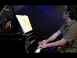 Lars Danielsson Quartet feat. Yaron Herman - Asta 2005