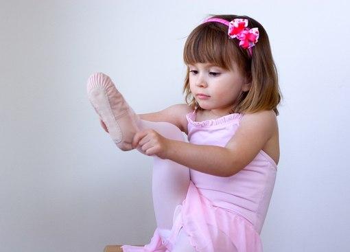 интернет магазин детская коляска для кукол