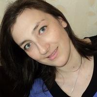 ТатьянаКитаева