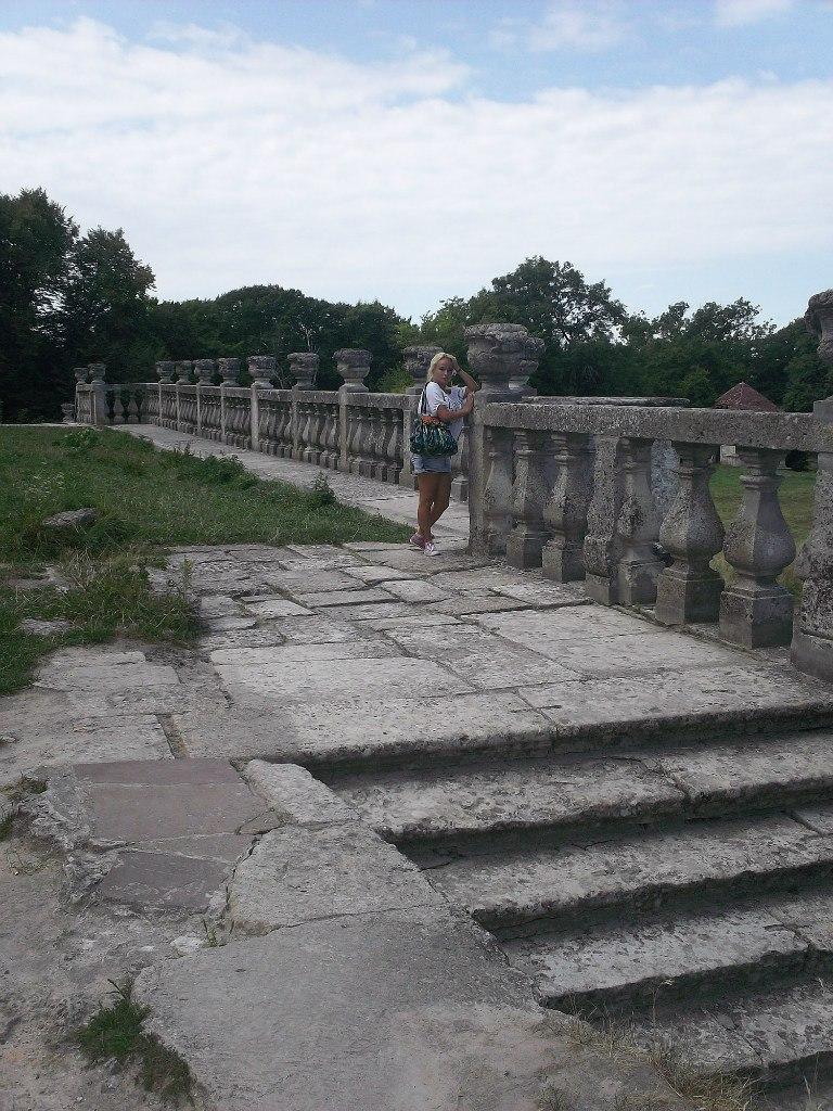 Елена Руденко. Мои путешествия (фото/видео) - Страница 1 4QiB9y2QAgw