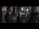 007.Координаты Скайфолл.2012