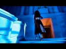 Alexander Pierce feat Vengeance I Miss You Italo Disco New Generation