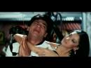 Mere Mehboob Mere Sanam - Song  - Duplicate (1998) Shahrukh Khan  Juhi Chawla