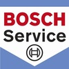 "BOSCH Service ""Реноме Авто"" Автотехцентр"