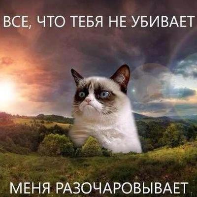 Олег Коновалов, 5 января , Красноярск, id74328967