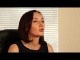 Видео-еженедельник НормаСахара №13. «Инсулиновые помпы и мониторинг гликемии у детей и подростков»