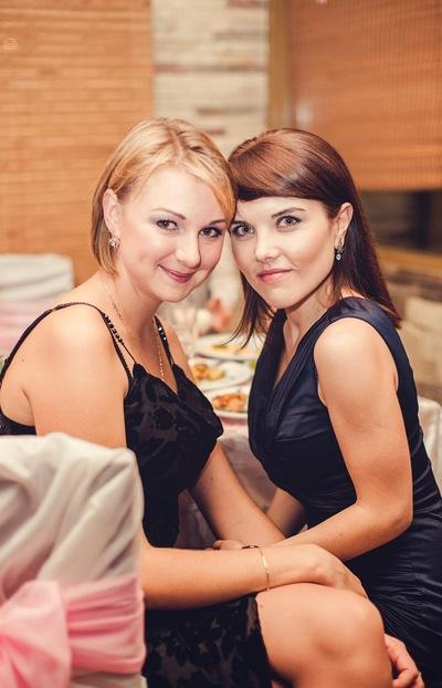 Оксана Гринишак, 6 ноября , Киев, id164388824