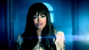 Aura Dione Friends Official Video