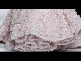 SCHIAPARELLI Haute Couture Spring/Summer 2014 - The making of (2/6)