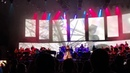 Evanescence featuring Lindsey Stirling, Hi-Lo