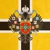 ☧ Русскій консервативный вѣстникъ (РКВ) ☧
