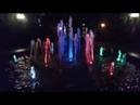 Цветной фонтан в Мытищах Colored fountain in Mytishchi 着色された噴水 彩色喷泉 الملونة نافورة Bunte Brunnen