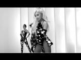 Ariana Grande - Focus