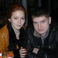 Александр Иванов, 7 ноября 1990, Костомукша, id7867892