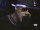 Guru Rap City Freestyle via
