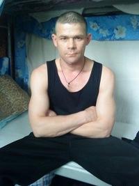 Николай Новик, 22 мая , Могилев, id208622689