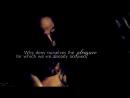 Cesare-Lucrezia - SIBLINGS [3x03 SPOILERS!!]
