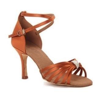 Магазины танцевальной обуви и одежды   СТК