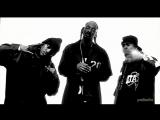 Snoop Dogg, Kurupt, Daz Nate Dogg - Real Soon