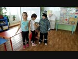 #засветись63сады Чайка с.Утевка Литвинова Н.В.