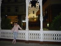 Ірина Шамрай, Одесса, id179074880
