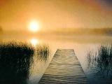 Eberhard Weber - The Following Morning