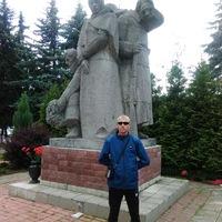 Аватар Андрея Бабаевского