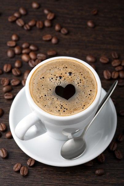 мини тест на тему кафе: