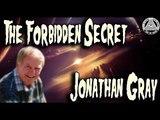 Jonathan Gray - Erich von Däniken, Chad & Alta, Extraterrestrials, Forbidden Archeology, EOD 62