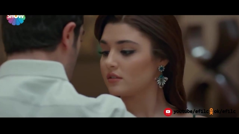 Farhod_va_Shirin_-_Qalbim_sendadir