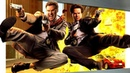 Копы в глубоком запасе HD(боевик комедия)2010 (12)