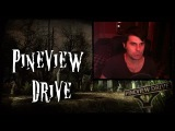 PHombie против Pineview Drive! Часть 2