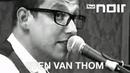 Sven van Thom - Ihr Vater ist ein Nazi 2008 live bei TV Noir