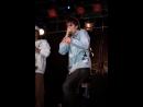 Alexander Schubert HighДар feat. Евгения Свиридова (omnigrooves studios, beatbox by Лангресс ) - Апрель