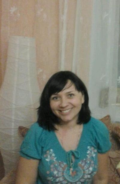 Anna Kluychko, 15 июля , Ростов-на-Дону, id216517019