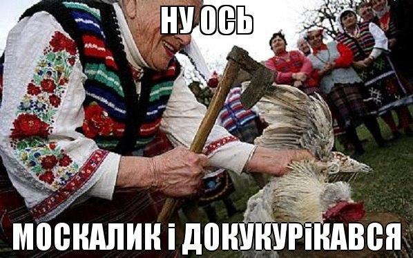 Боевики обстреляли из минометов наши позиции в Авдеевке, Майорске и Водяном, - пресс-центр штаба АТО - Цензор.НЕТ 3973