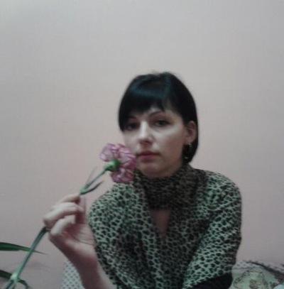 Люба Оноприенко, 29 июня , Козелец, id200470592